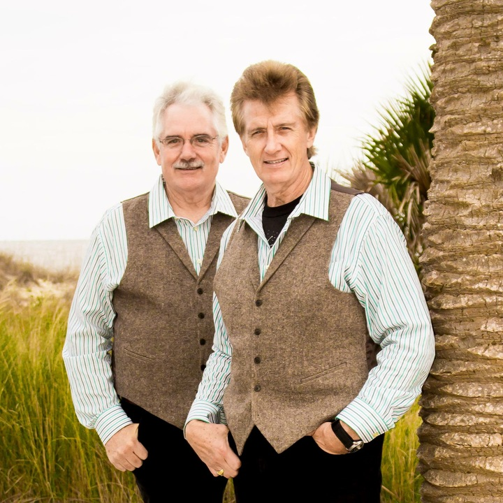 Crowe Brothers @ Happy Holiday RV Village and  Campground - Cherokee, NC