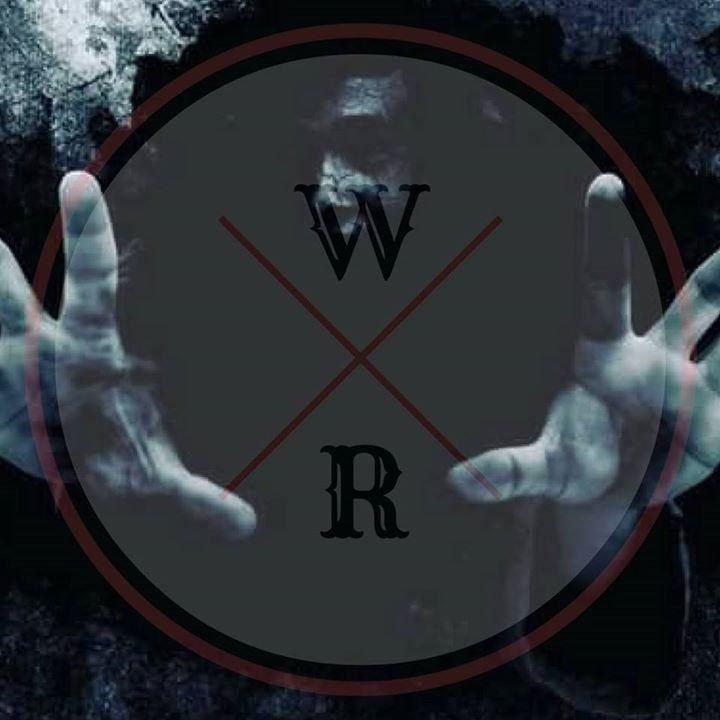 Wrecked Religion Tour Dates