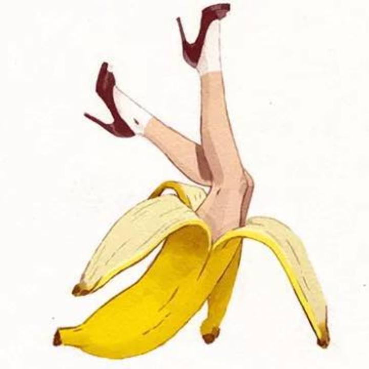 Banana Split Tour Dates