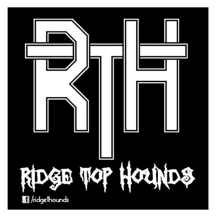 Ridge Top Hounds Tour Dates