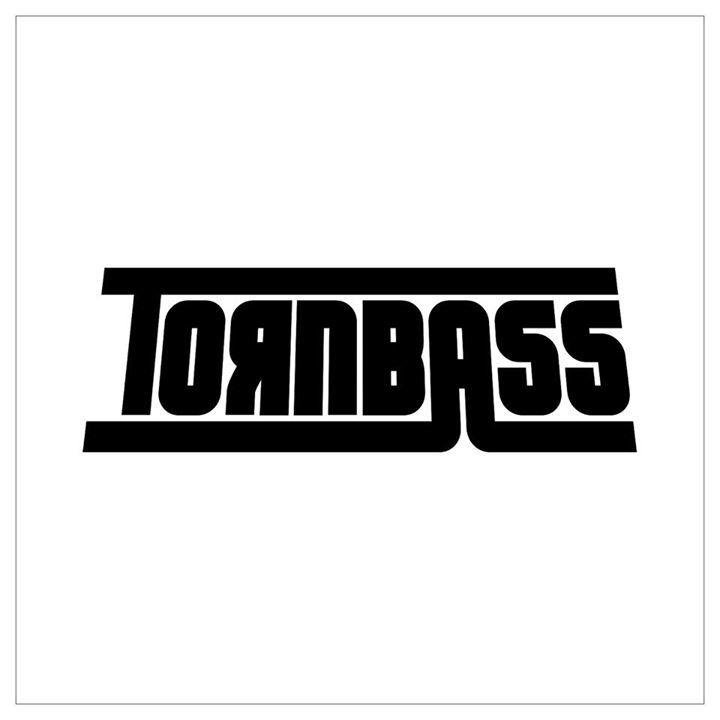 TORNBASS Tour Dates
