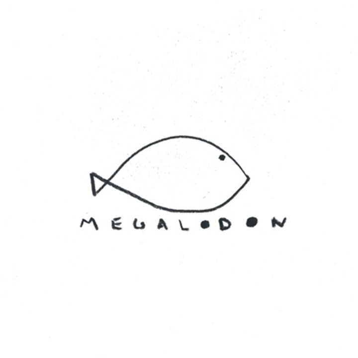 Megalodon Collective Tour Dates
