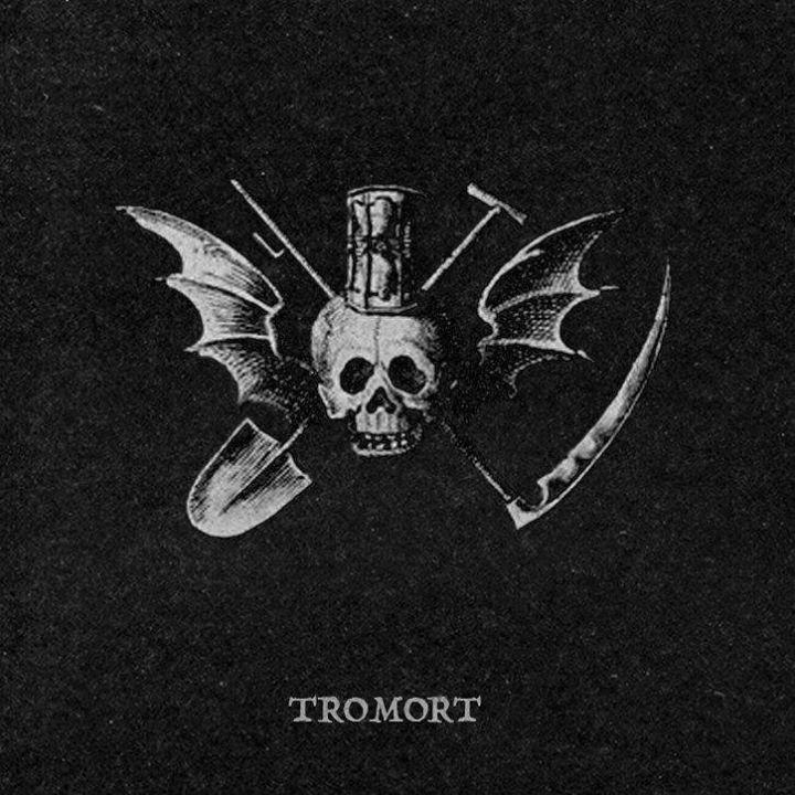 TROMORT Tour Dates