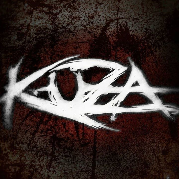 KuzaOfficial Tour Dates