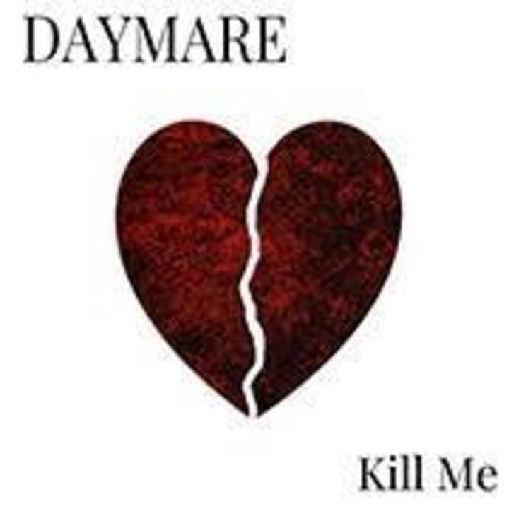 Daymare Tour Dates