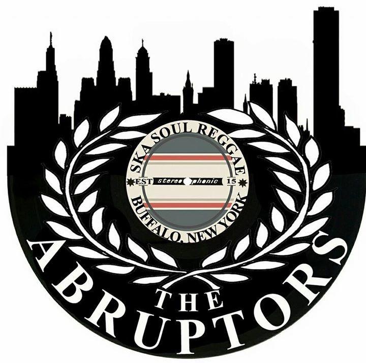 The Abruptors Tour Dates