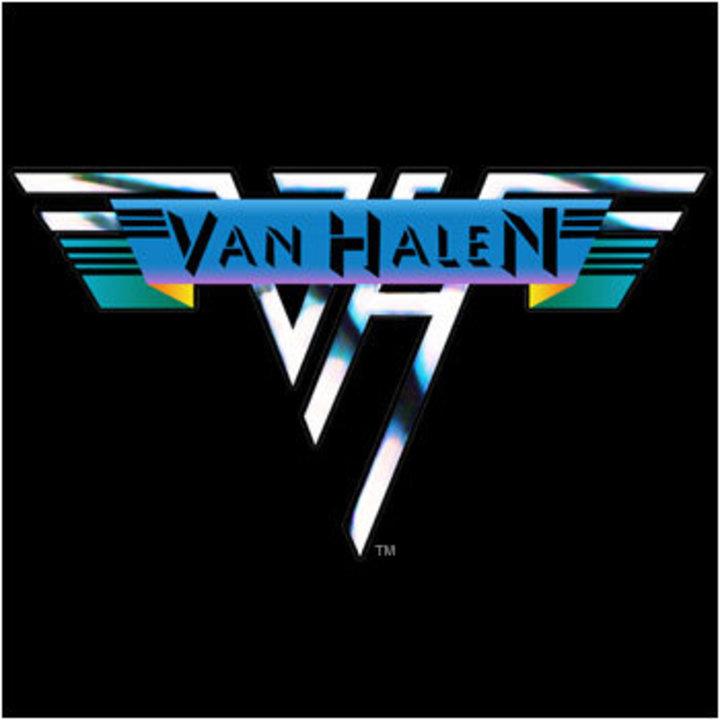 Van Halen @ Xcel Energy Center - St Paul, MN