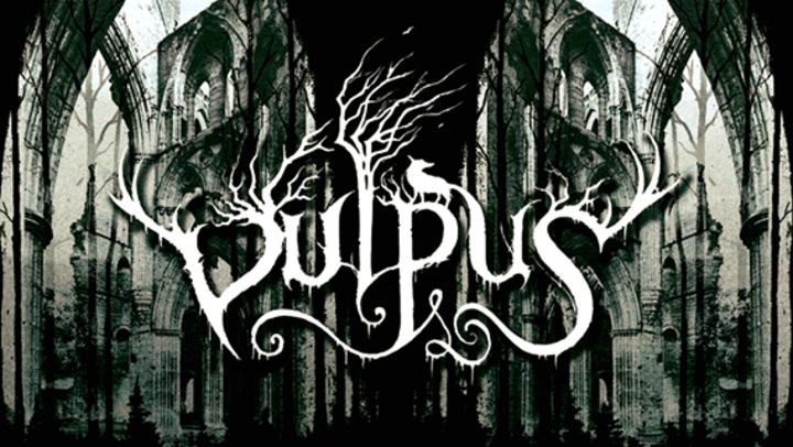 Vulpus Tour Dates