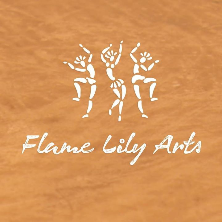 Flame Lily Arts Tour Dates