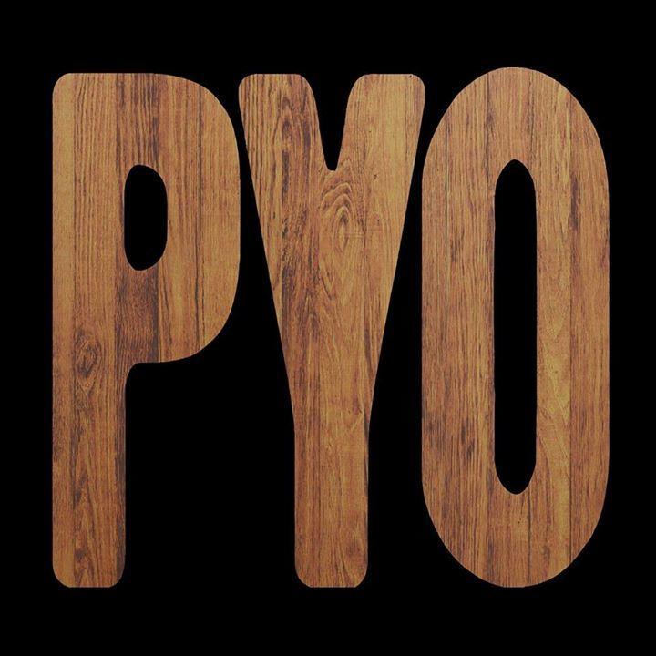 Pyogenesis Tour Dates
