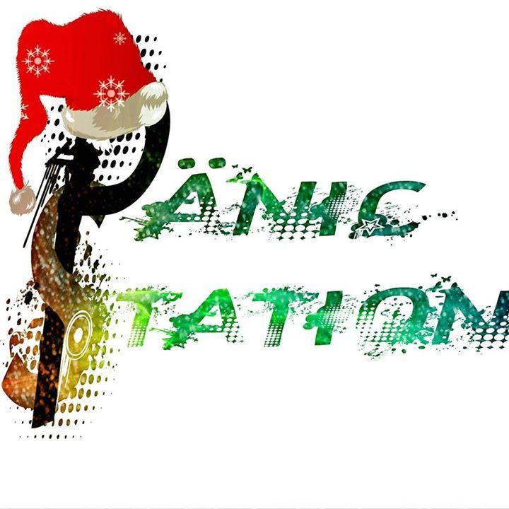 Panic Station Tour Dates
