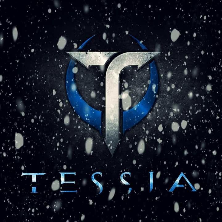 Tessia Tour Dates