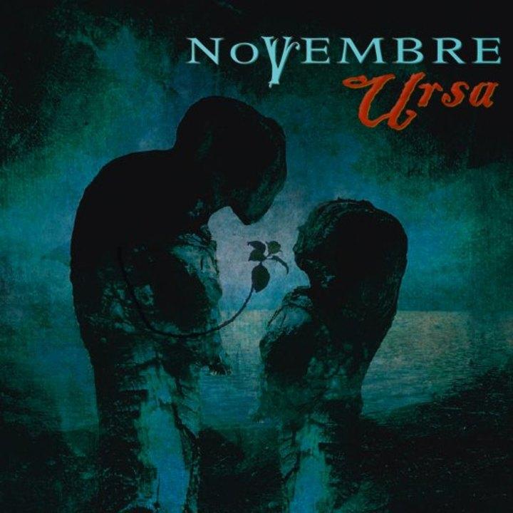Novembre Tour Dates