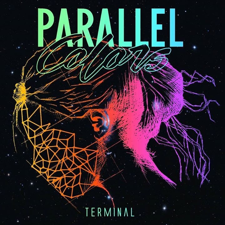 Parallel Colors Tour Dates