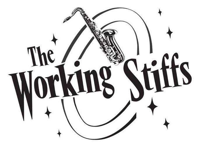 The Working Stiffs Tour Dates