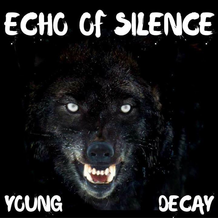 echo of silence Tour Dates