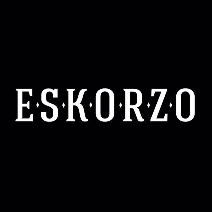 Eskorzo Tour Dates