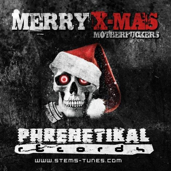 Phrenetikal Records Tour Dates