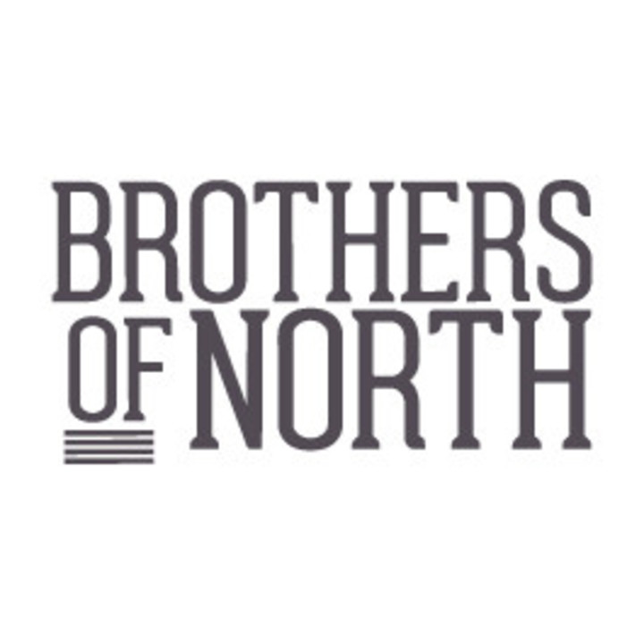 Brothers of North Tour Dates