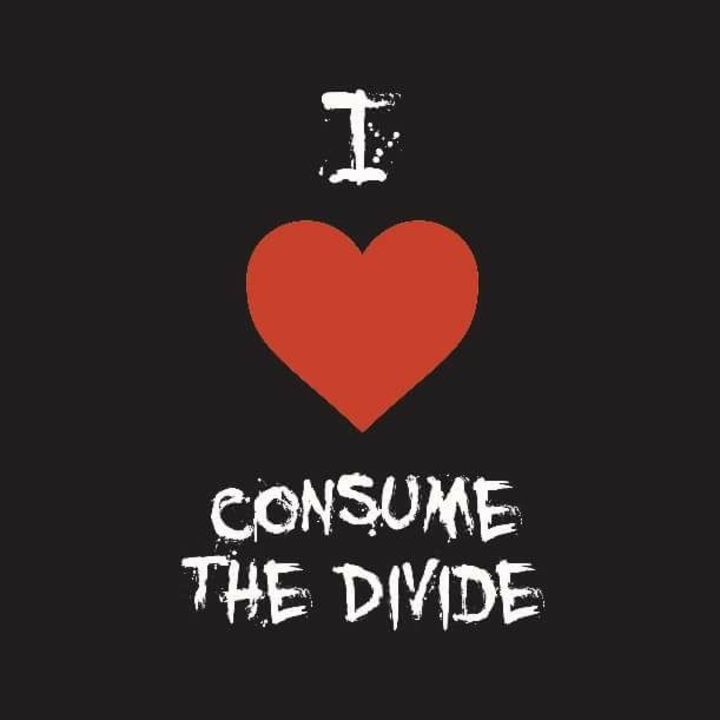 Consume The Divide Tour Dates