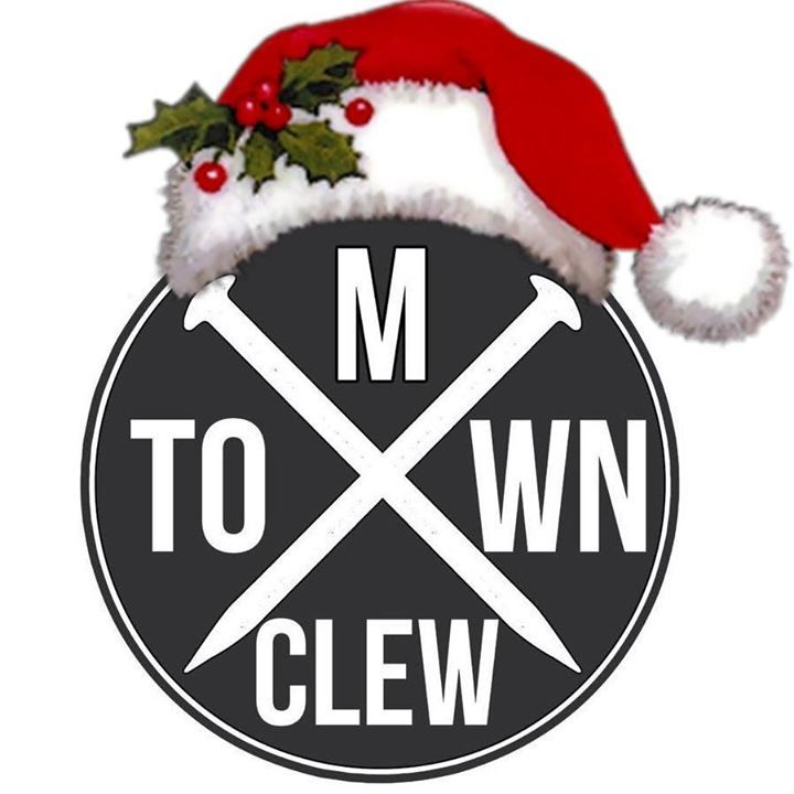 M-Town Clew Tour Dates