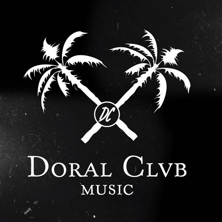 Doral Club Tour Dates