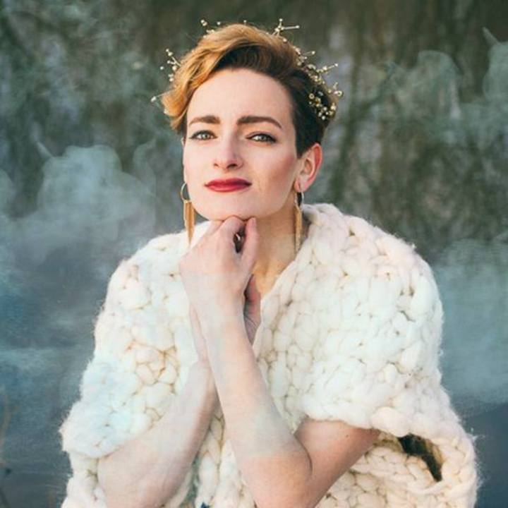 Alina Rostotskaya&Jazzmobile Tour Dates