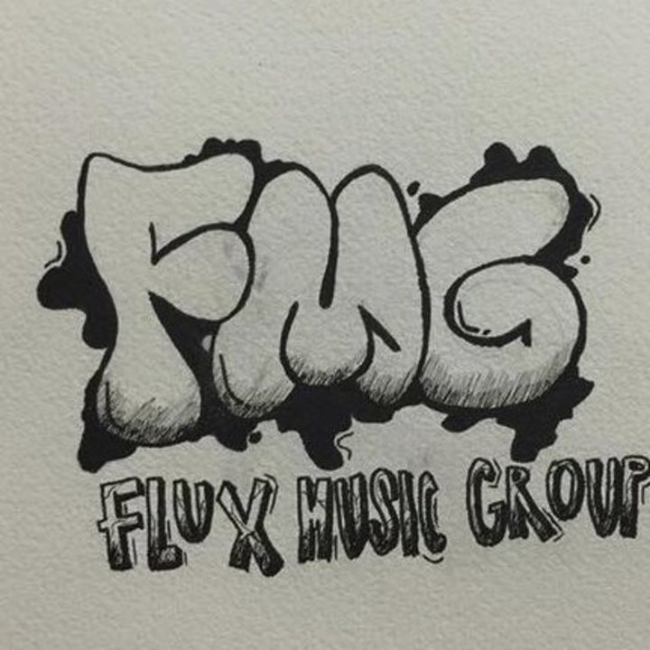Flux Music Group Tour Dates