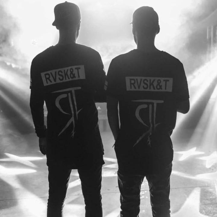 RVSK & T Tour Dates
