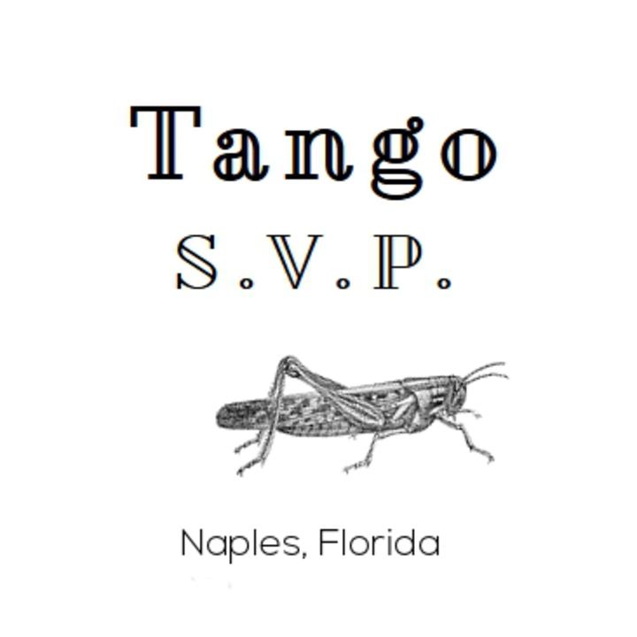 Tango, SVP Tour Dates