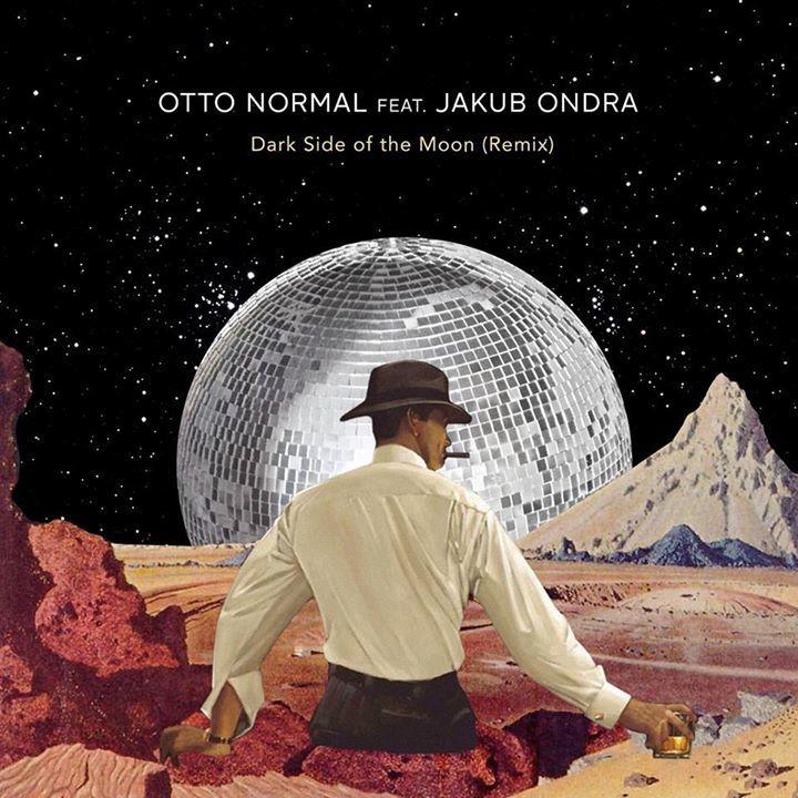 Otto Normal Tour Dates