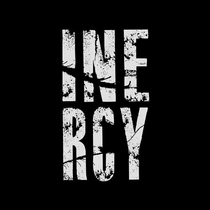 INERCY Tour Dates