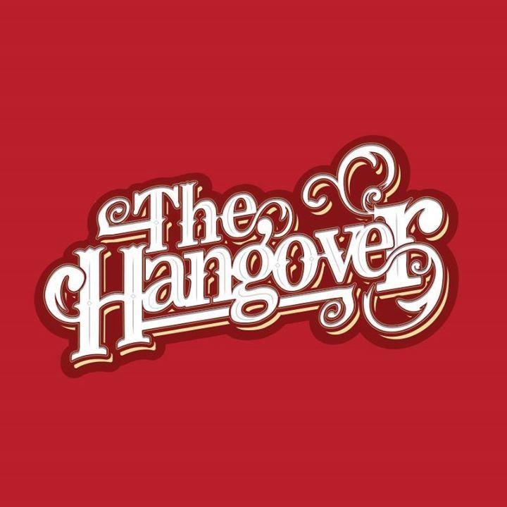 The Hangover VE Tour Dates