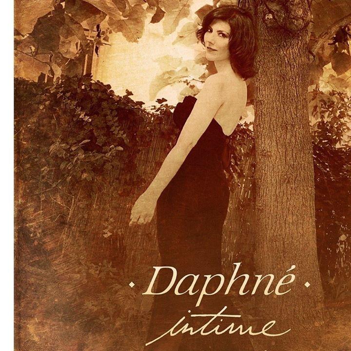 Daphne Tour Dates