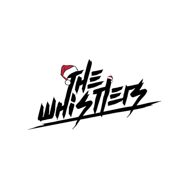 The Whistlers Tour Dates
