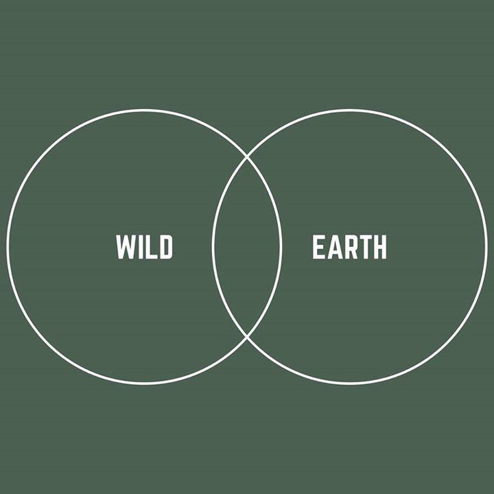 Wild Earth Tour Dates