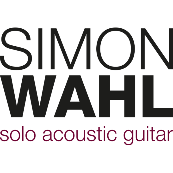 Simon Wahl @ Cafe Haag - Tubingen, Germany