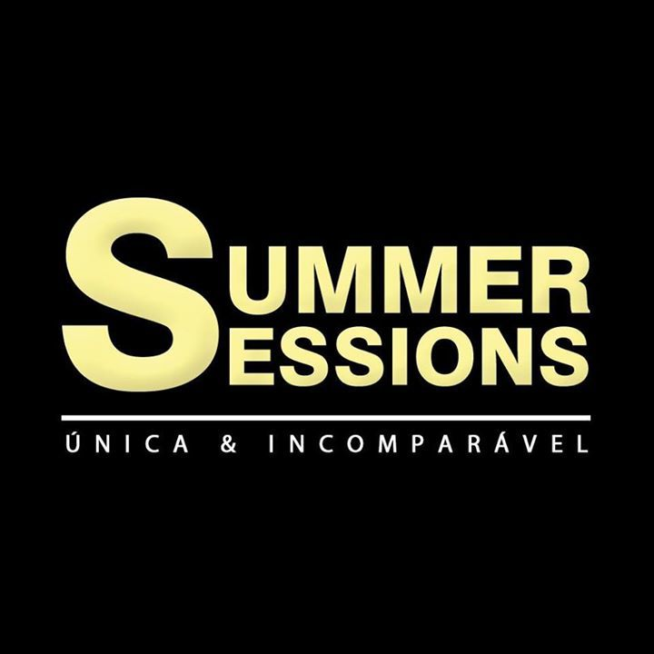 Summer Sessions Tour Dates