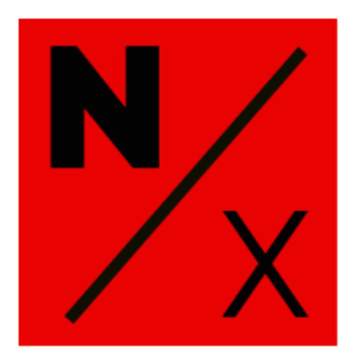 Nuha Experience Tour Dates