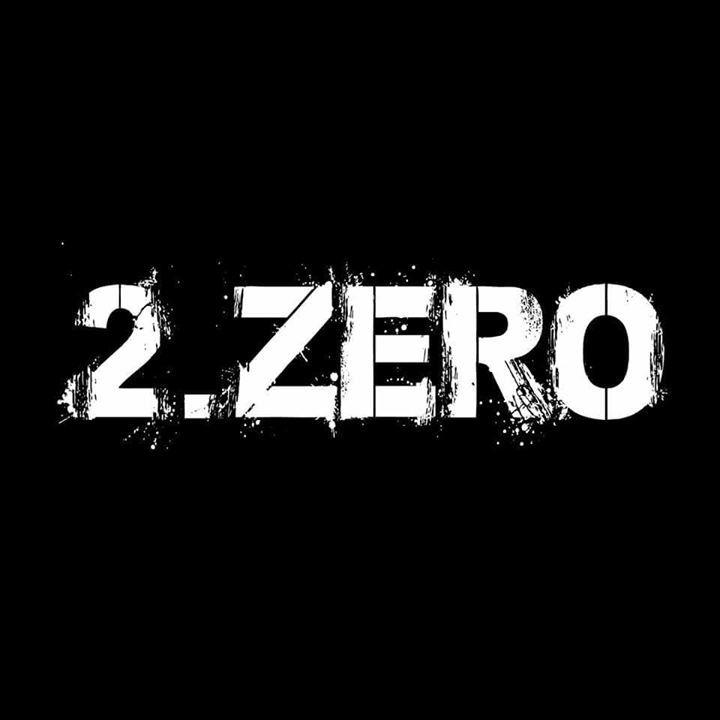 2.ZERO Tour Dates