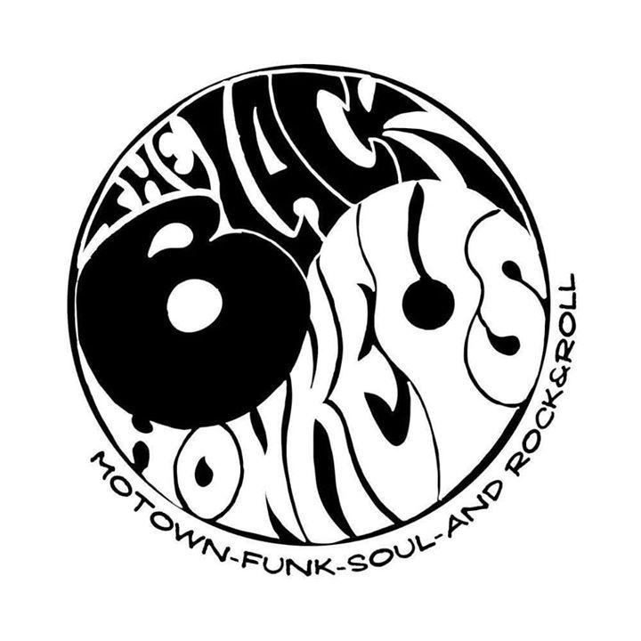The Black Honkeys Tour Dates