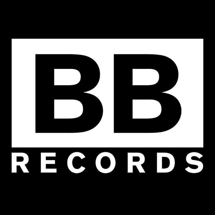 Black Butter Records Tour Dates