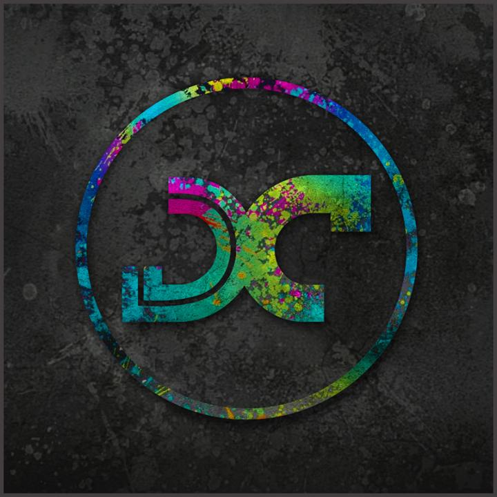 Deejay Doublec Tour Dates