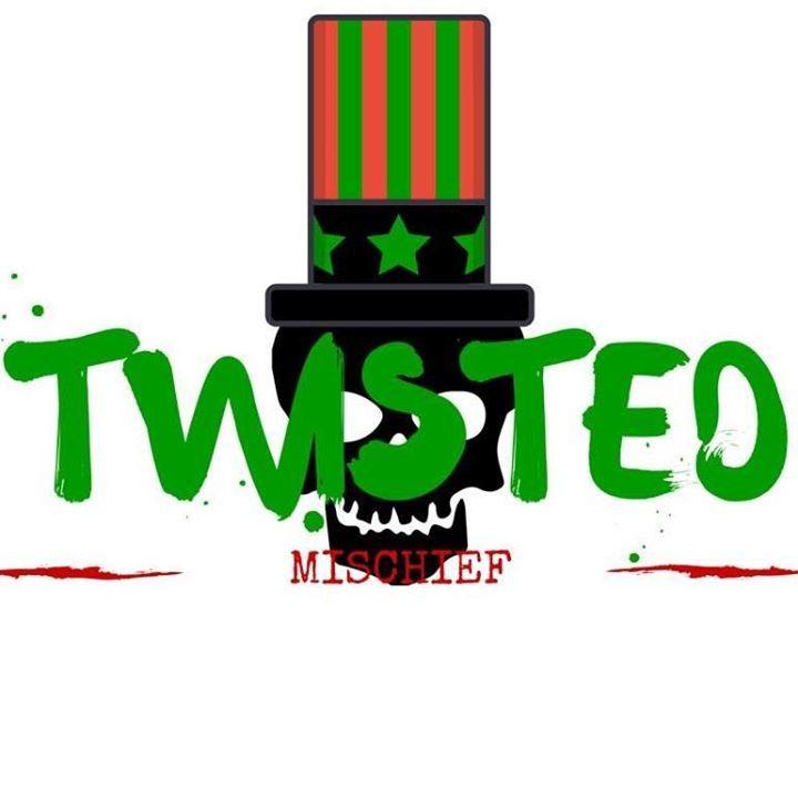 Twisted Mischief Tour Dates