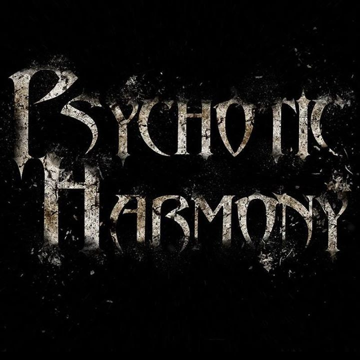 Psychotic Harmony Tour Dates