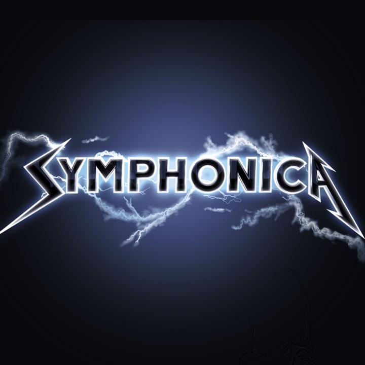 SymphonicA Tour Dates