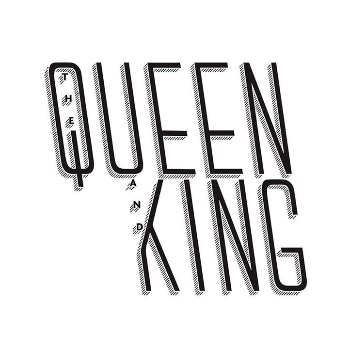 The Queen and King Tour Dates