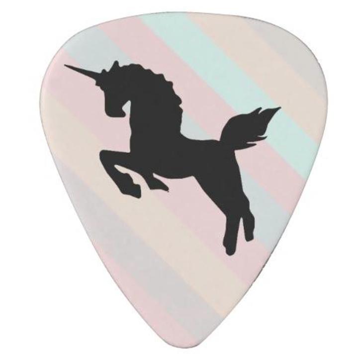 The Unicorn Tour Dates