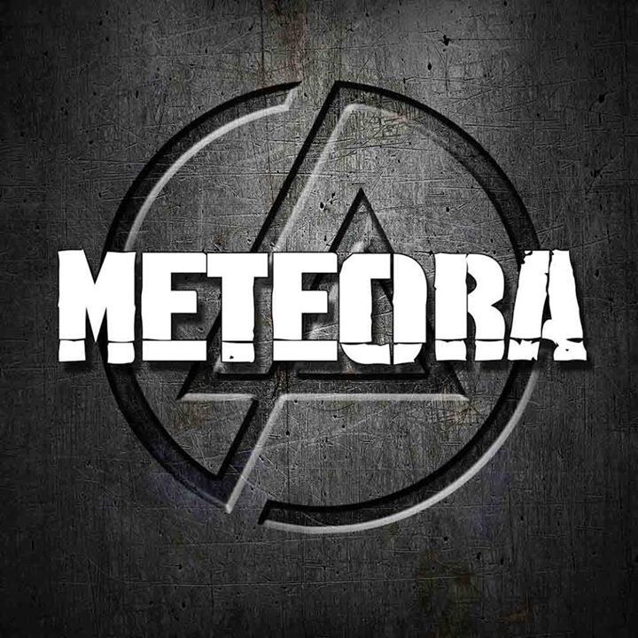 Meteora - Linkin Park Tribute Tour Dates