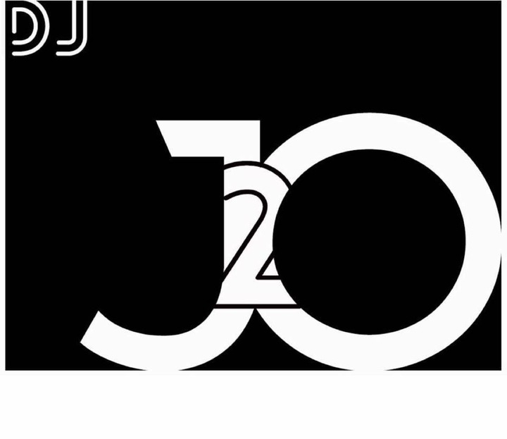 DJ J2O Tour Dates